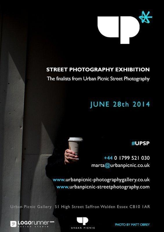 upsp-poster2014